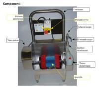 componenti-lavastivali-elettrico-920P001