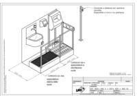 configurazione-pulizia-statica-spazzolatura-disinfezione-suole-pulizia-mani-comando-distanza