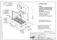 double-pass-percorso-igienizzante-pulizia-suole-disinfezione-mani-Pulitak-926_1