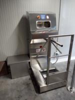 installazione-sanitik-stazione-pulizia-suole-igienizzazione-mani