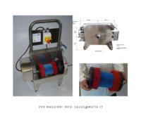 lavastivali-elettrico-disinfezione-suole-scarpe