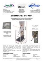 stazione-igienizzante-mani-nebulizzatore-con-controllo-su ogni-mano
